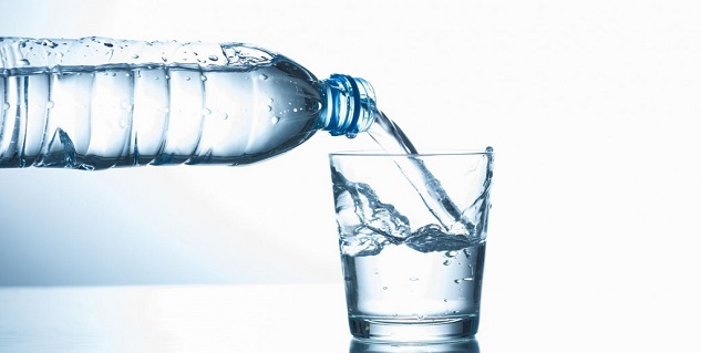When and How to Drink Water to be Healthy Common Myths About