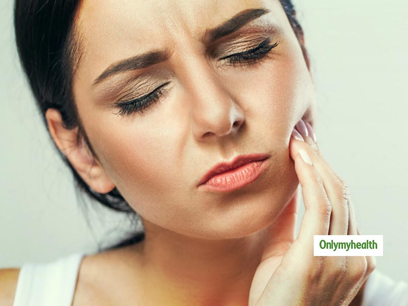 Know Signs of Tooth Infections after Wisdom Teeth Extraction | Other
