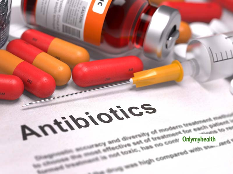 Beware of Antibiotics Resistance: All you need to know about It