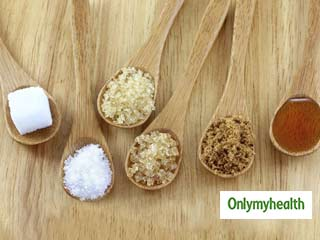 Sugary Treats List: Surprise <strong>Your</strong> Sweet Tooth Cravings With Natural Sweeteners