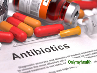 Beware of <strong>Antibiotics</strong> Resistance: All you need to know about It