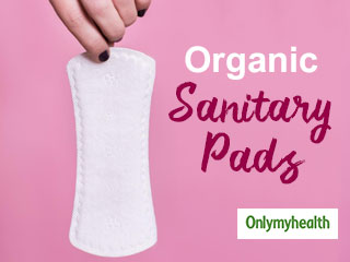Reasons Why You Should Switch to Organic Sanitary Pads