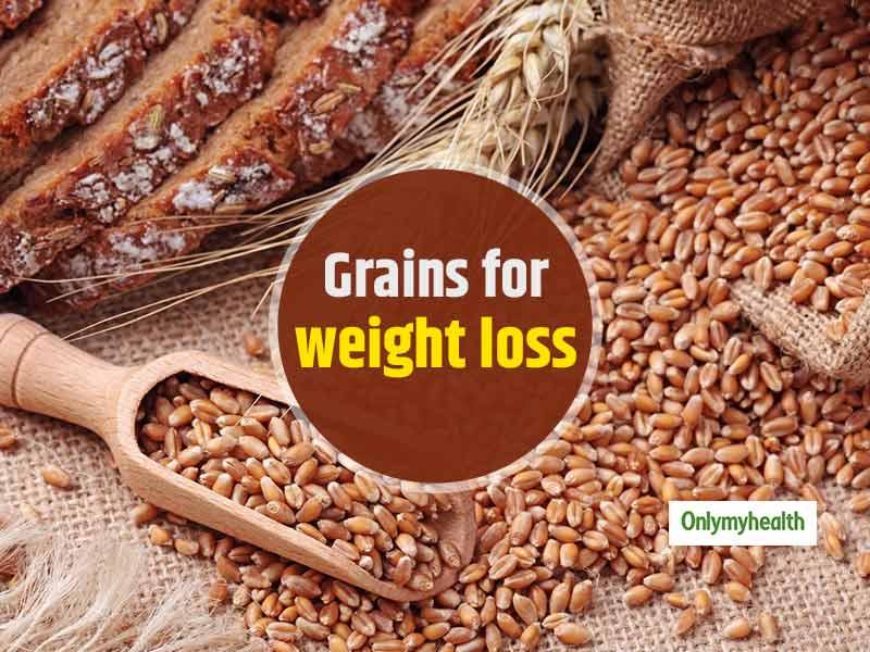 scădere în greutate r634 Pierderea în greutate rezultă în 5 săptămâni