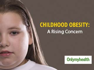 <strong>India</strong> ranks second highest in the number of obese children in the world, study says