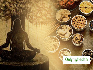 Ayurveda for <strong>Good</strong> Health: 5 ayurvedic practices <strong>you</strong> must try