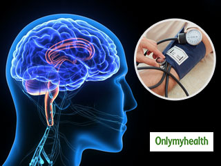Hypertension <strong>Medicines</strong> May Help Alzheimer's Patients