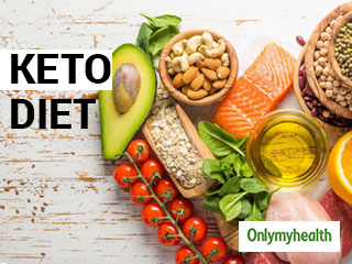 Lazy Keto Diet: Weight Loss Becomes Easy With Twist In The Keto Diet