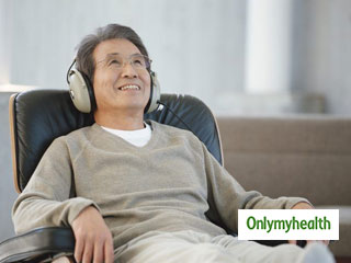 World <strong>Music</strong> Day: Relieve Arthritis Pain With <strong>Music</strong> <strong>Therapy</strong>
