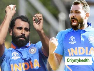 The <strong>Secret</strong> to Mohammed Shami's Resurgence with a Timely Hat-Trick
