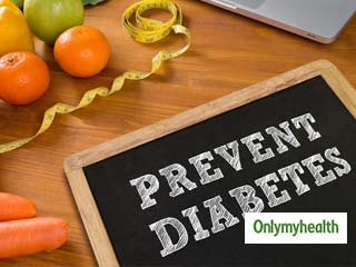 <strong>Diabetes</strong> <strong>Prevention</strong> Strategies: 5 Easy Steps To Control Blood Sugar