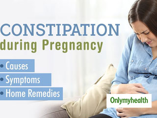 Build Your Defenses Against Constipation During <strong>Pregnancy</strong>