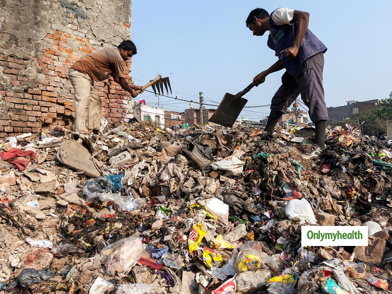 Health Hygiene And Sanitation In India: Here's A Comprehensive Understanding On Outcomes