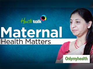 Maternal Health Matters and How: <strong>Things</strong> <strong>You</strong> Must Know