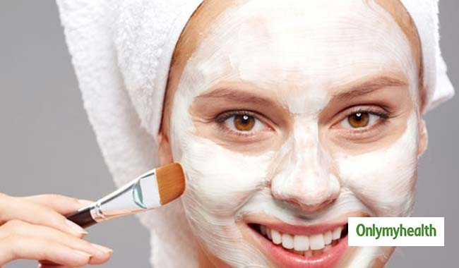 Learn How to Use Baking Soda for Your Skin