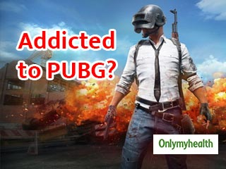 Addicted to PUBG? 5 Negative <strong>Effects</strong> You Must Know
