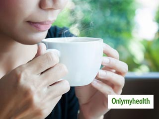 Drinking very hot tea increases your risk of <strong>esophageal</strong> <strong>cancer</strong>: Study