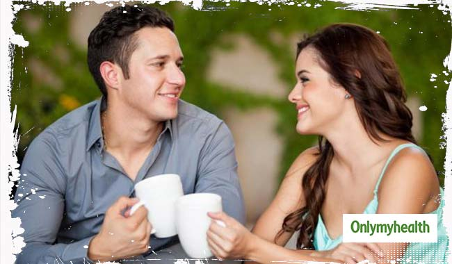 5 Romantic Gestures that Your Partner Will Love