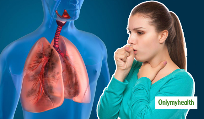 World TB Day 2019: Tuberculosis Beyond Lungs