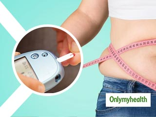 Obesity could trigger reproductive problems in women with type 1 diabetes