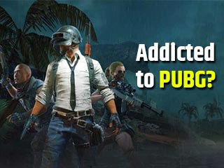 Is PUBG <strong>Addiction</strong> Harmful for Kids? Here are some real life incidents
