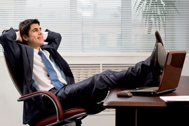 #How to cope with stress at work: Here is a complete guide