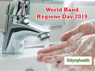 World Hand <strong>Hygiene</strong> Day 2019: When to wash hands? Know do's and don'ts of hand washing