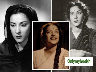Remembering Nargis Dutt: Know All About Pancreatic Cancer the <strong>Reason</strong> <strong>Behind</strong> Her Death