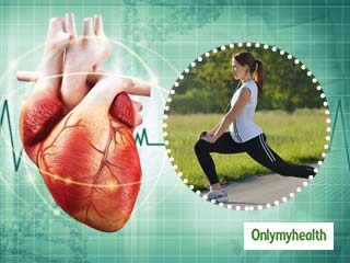 Exercise Can Improve Heart Patient's <strong>Memory</strong>: Study