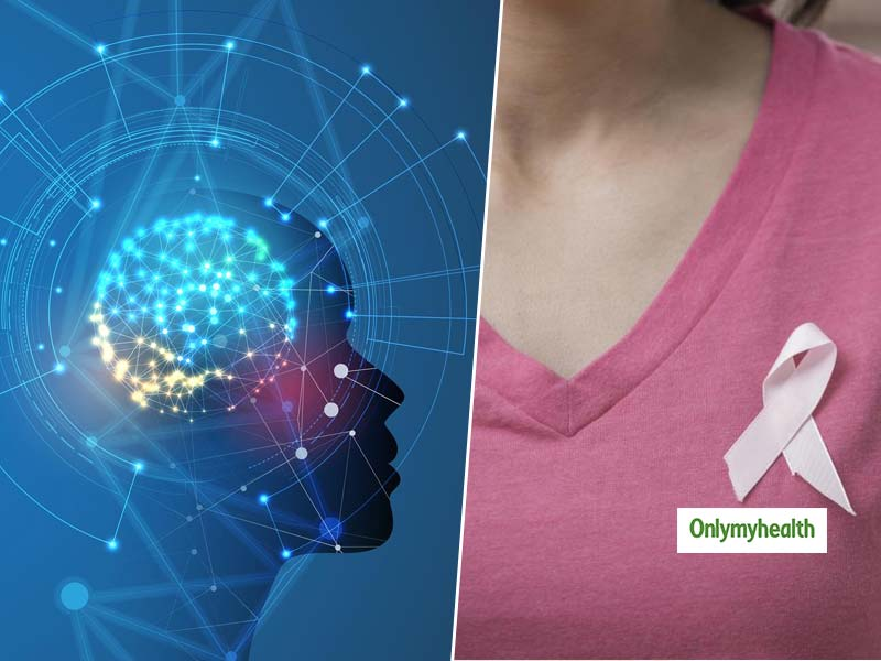 Scientists discovered new AI method to detect future risk of breast cancer