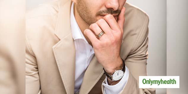 6-jewellery-pieces-that-every-man-can-carry