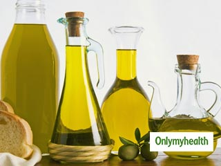 Extra virgin, light and pure: Know your olive oil well