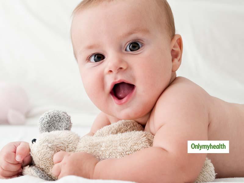 Care Tips for Newborns