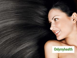 Want Straight <strong>Hair</strong> Naturally? Try these 5 home remedies