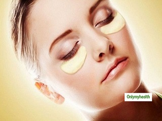 Potato And Lemon Juice Benefits: Combat Dark Circles, Puffy Eyes And <strong>Acne</strong> Marks With This Combination