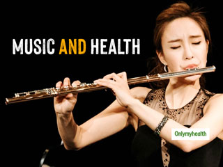 Science-<strong>Based</strong> Reasons Why Playing A Wind Instrument Is Good For Mind and Body