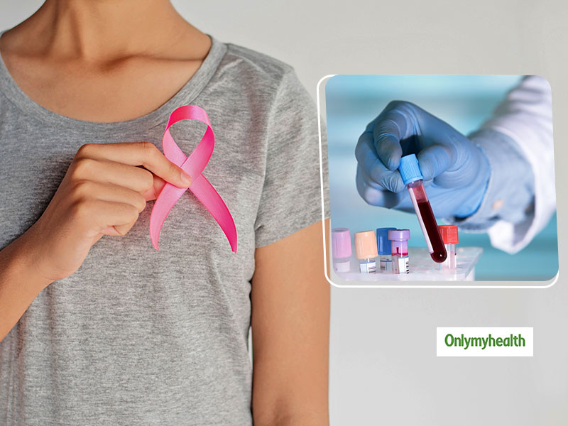 National Cancer Awareness Day: Breast Cancer Symptoms Can Be Identified 5 Years Before It Actually Happens