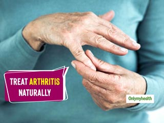Some <strong>Natural</strong> and Effective <strong>Treatments</strong> For Arthritis to Ease The Pain
