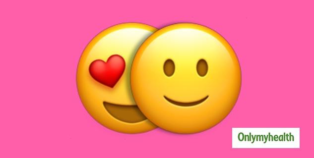 Herunterkopieren OkCupid: Online Dating App. Aufspielen oder konfigurieren welche Stickoxide oder Bluestacks Nachahmer