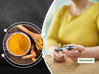 <strong>World</strong> Diabetes <strong>Day</strong> 2019: Avoid Medication, Fight Diabetes With Curcumin