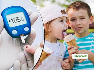 Timely <strong>Treatment</strong> And Prevention Of <strong>Diabetes</strong> In Kids Is A Must, Says Dr Harish Kumar
