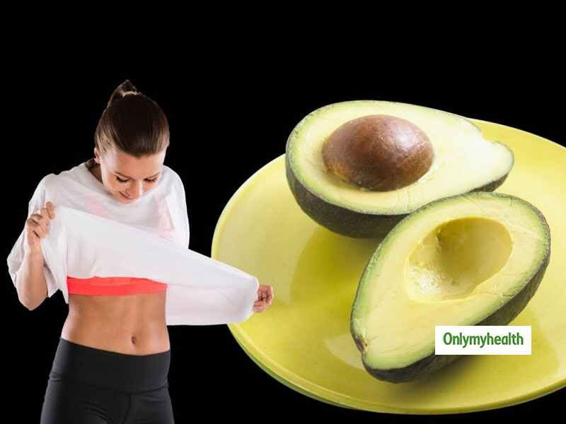 Is Eating Avocado Good For Weight Loss?