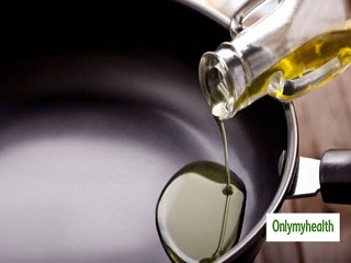 How To Choose The Right Cooking <strong>Oil</strong>?