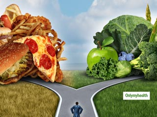 Lifestyle Changes To Reduce 'Bad' <strong>Cholesterol</strong>, Instead Consume 'Good' <strong>Cholesterol</strong> foods