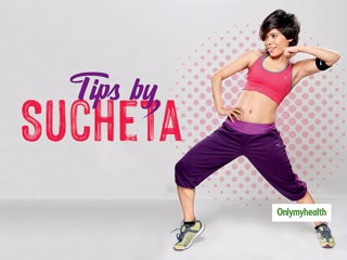 <strong>Healthy</strong> Pregnancy: Take Some Motivation To Zumba Your Way To A Fit Pregnancy