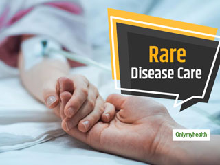 Rare <strong>Disease</strong> Care: Patients Eagerly Await National Policy for Treatment of Rare Diseases (NPTRD)