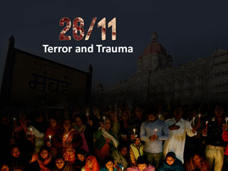 26/11 Anniversary: 11 Years Of Terror and Trauma