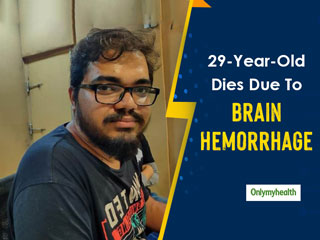29-Year-Old Bollywood's Sound Technician Dies, Stated Reason to Be Brain Hemorrhage