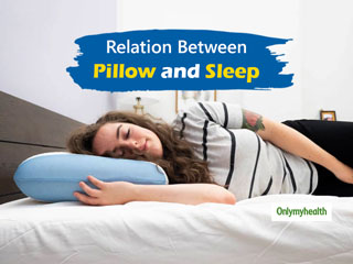 Pillow A Pain Or Solace? Things To Know About Using Pillows For Goodnight's Sleep