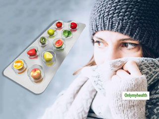 Winter Skincare <strong>Tips</strong>: Gear Up For Party Season With These Nutraceuticals!