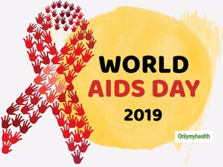 <strong>World</strong> AIDS <strong>Day</strong> <strong>2019</strong>: Learn About HIV And The Recent Updates In It
